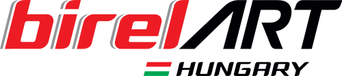 Birel ART Hungary